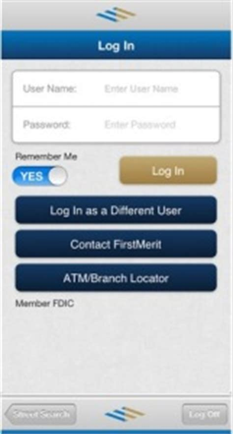 apple bank login firstmerit bank banking login banking