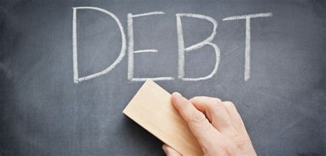 Top 26 'Life After Debt' Stories from Personal Finance