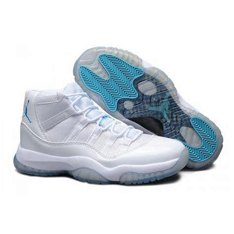 jordans slippers air 11 oreo high black white shoes for
