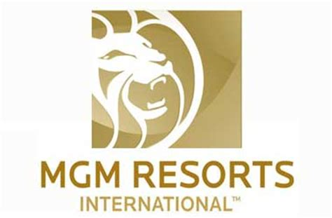 Mgm Resorts International Mba Internship by Mgm Undecided About Launching Room In Nevada