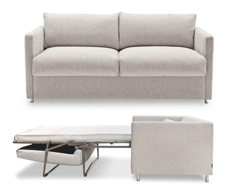 immagini divani letto divani letto per risparmiare spazio cose di casa