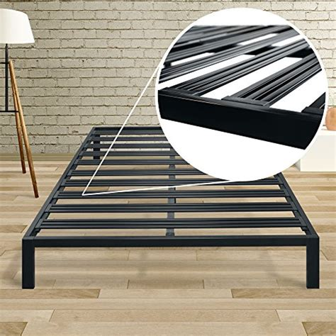 Replacement Slats For Bed Frame Box Replacement Mattress Foundation Bed Raiser Best Price Mattress Model C