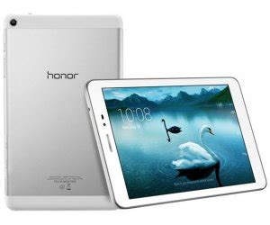 Tablet Huawei Malaysia huawei honor tablet price in malaysia specs technave