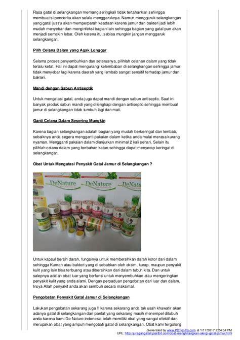 Salep Fungasol jenis obat menghilangkan alergi gatal jamur