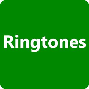 bones theme song ringtone today s hit ringtones android apps on google play