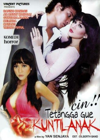 free download film riaru onigokko sub indo free download film cin tetangga gue kuntilanak 2010