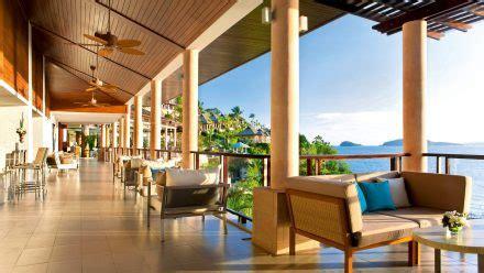 phukets westin siray bay   pure indulgence   gq india   travel