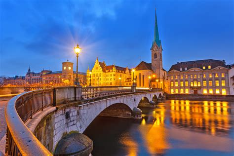 Of Zurich Mba by June 27 29 2017 Global Sustainability Standards