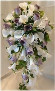 flower arrangements for weddings pictures of flowers arrangements beautiful flowers