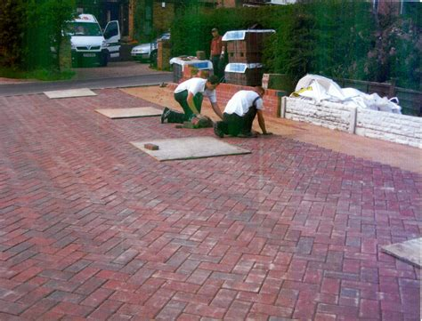 Block Paving Patio Designs Block Paving Patio Designs