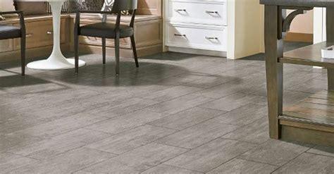 top 28 vinyl plank flooring new jersey karndean art