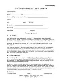 best photos of design agreement template interior design