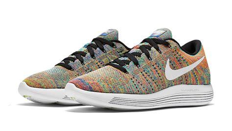Vizercia Multicolor High Low Sneakers multicolor nike lunarepic low flyknit release date sneaker bar detroit