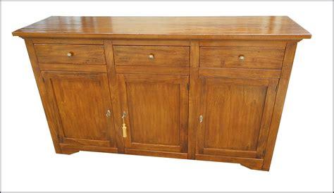 vendita mobili vecchi la commode di davide corno mobili antichi restaurati e