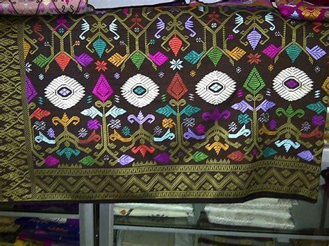Tenun Dress St T1310 41 best songket ikat tenun and batik images on feminine fashion batik dress and