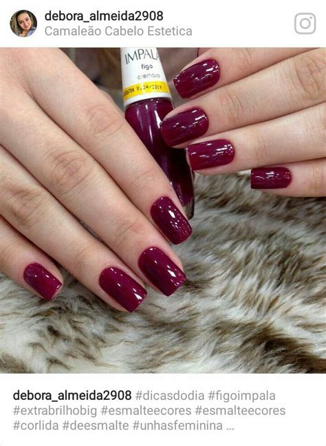 Misslyn Nail 377 Fabulous 1 377 best nails images on ongles nails and finger nails