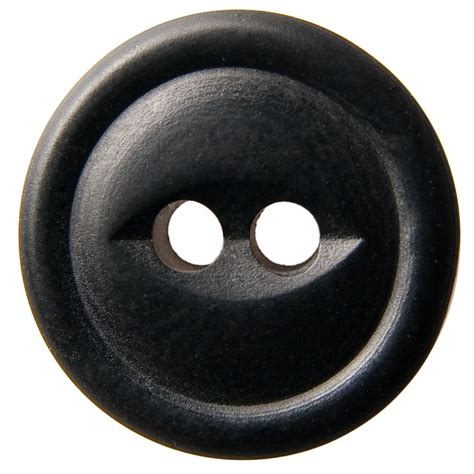 with buttons how are your corozo buttons made a history and some