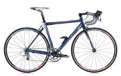 Stem Slr Series Oversize domeshop bici corsa