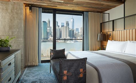 best new york boutique hotels the 10 best and boutique hotels for 2018
