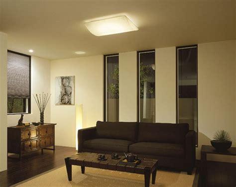 imagenes paredes minimalistas decorar tu sala estilo minimalista