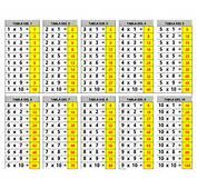 Plantillas De Hoja C&225lculo Gratis Libro Calc Tablas