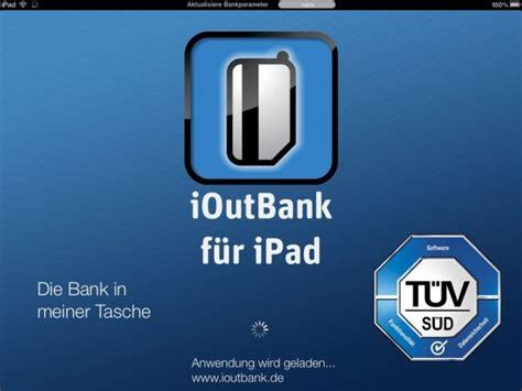 sofa für die hälfte outbank ios und mac banking app derzeit um die h 195 164 lfte
