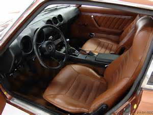 Datsun 280z Interior by Datsun 280z Interior Wallpaper 1280x960 8042
