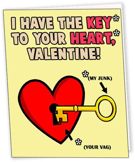 stupid valentines pictures valentines