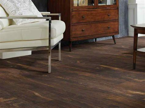 Shaw Resilient Flooring Shaw S Resilient Vinyl Flooring Is The Modern Choice For Beautiful Durable Floors Wide