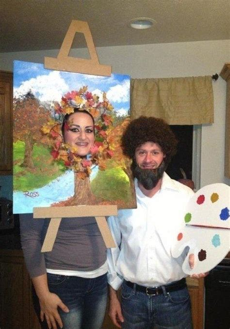 homemade halloween costumes  adults easy