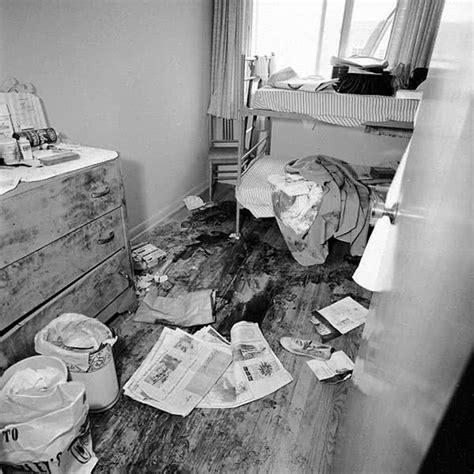 the new york ripper the true story of serial killer richard cottingham books richard speck the bee of prison bizarrepedia