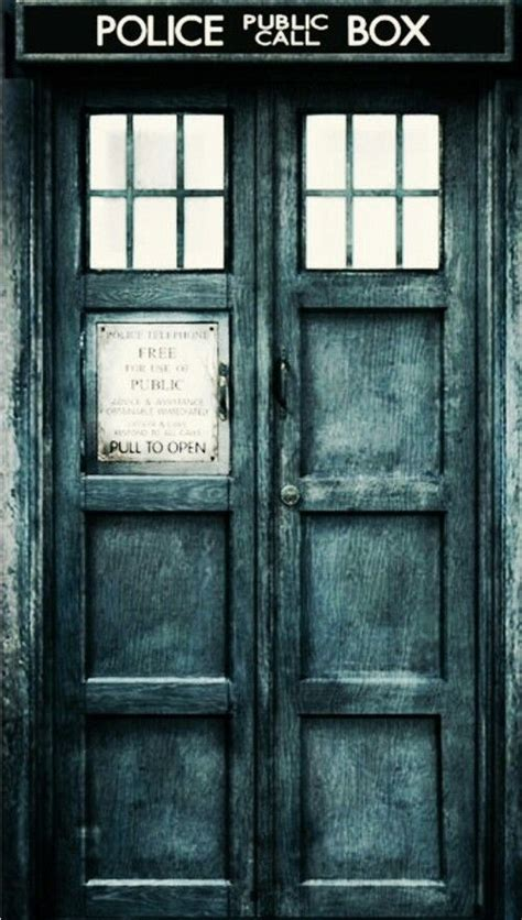 doctor who bedroom door tardis door 15 best ideas about tardis door on pinterest