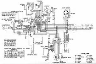 lighting issue 1975 honda xl 350 cyclechaos forums