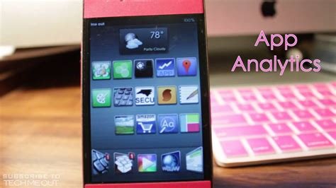 game mod iphone cydia quot top 5 cydia jailbreak apps quot tweaks and mods iphone ipod