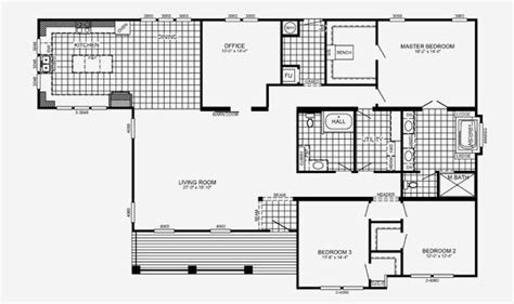 pratt homes floor plans edington modular home floor plan pratt homes