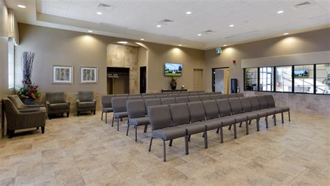 Funeral Home Interior Design by Modern Funeral Home Interior Design Www Indiepedia Org