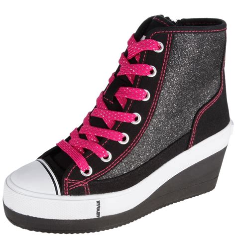 1000 images about payless shoes on sparkle