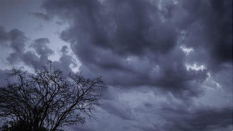 imagenes feliz dia nublado un d 237 a nublado con vientos leves y 15 186 de m 225 xima