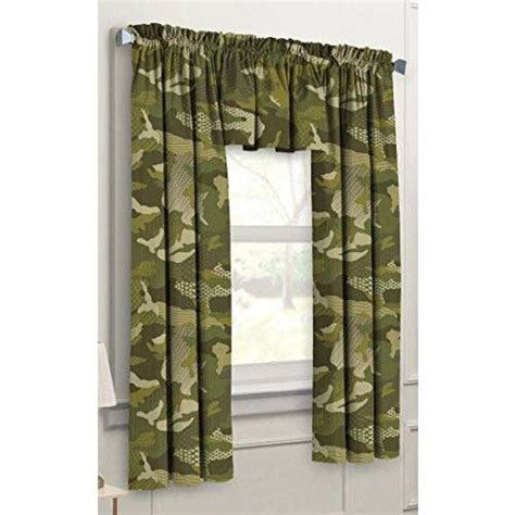 army camo curtains 25 best ideas about green bedroom curtains on pinterest