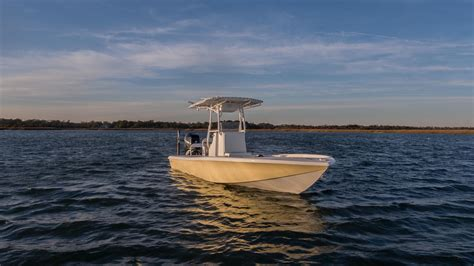 yellowfin boat financing 2008 used yellowfin 24 bay boat for sale 61 995