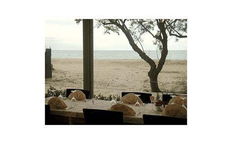 porto sant elpidio ristoranti ristorante di pesce porto sant elpidio fermo perla