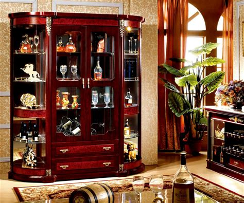 wooden showcases for living room foshan nanhai living room showcase design wood buy showcase design living room showcase design