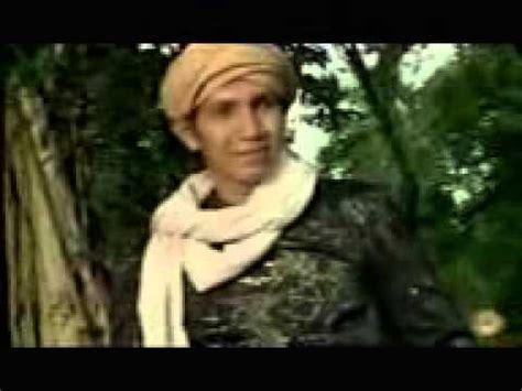 film misteri gunung merapi full movie full download misteri gunung merapi 1 2 3 mak lir