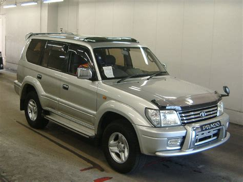 toyota dealer japan japan car auction driverlayer search engine