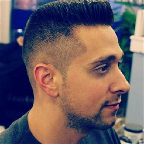 style potongan rambut lelaki terkini fesyen rambut terkini bagi lelaki tips fesyen pakaian