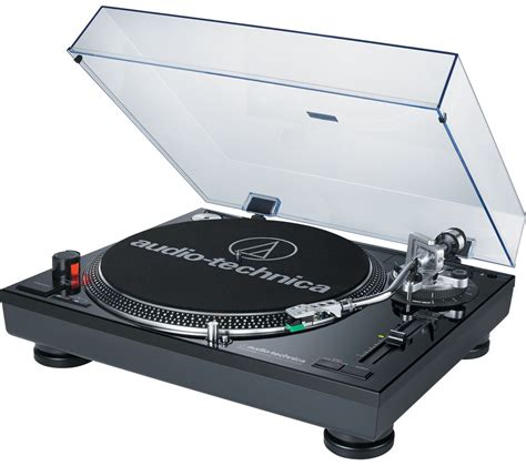 Turn Table buy audio technica at lp120usb direct drive professional