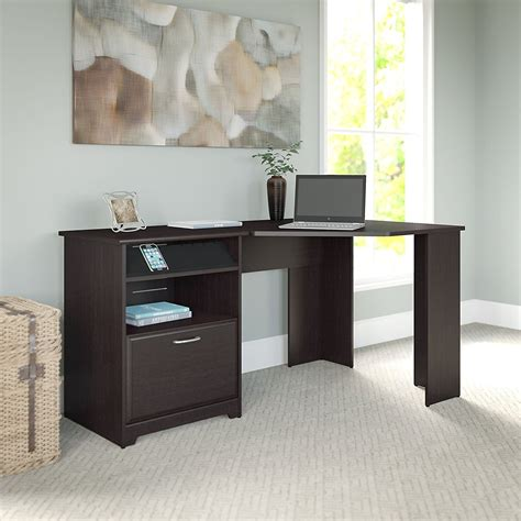 small corner desks for sale desk awesome tiny corner desks for sale small corner desk