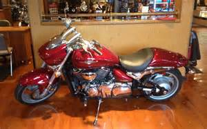 Suzuki Boulevard M90 For Sale Used Page 1 New Used Suzuki Motorcycle For Sale