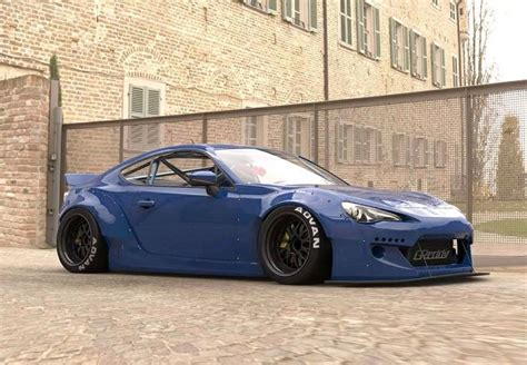 frs scion jdm 406 best subaru of hunt valley images on pinterest