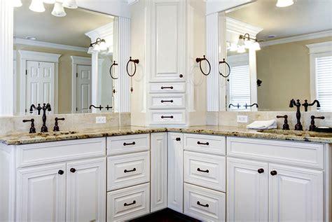 eurostyle kitchen cabinets kitchen cabinets bath cabinets eurostyle kitchen custom